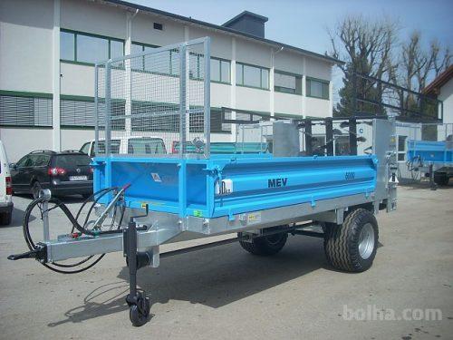 Trosilec-hlevskega-gnoja-MEV-MENGELE-5000